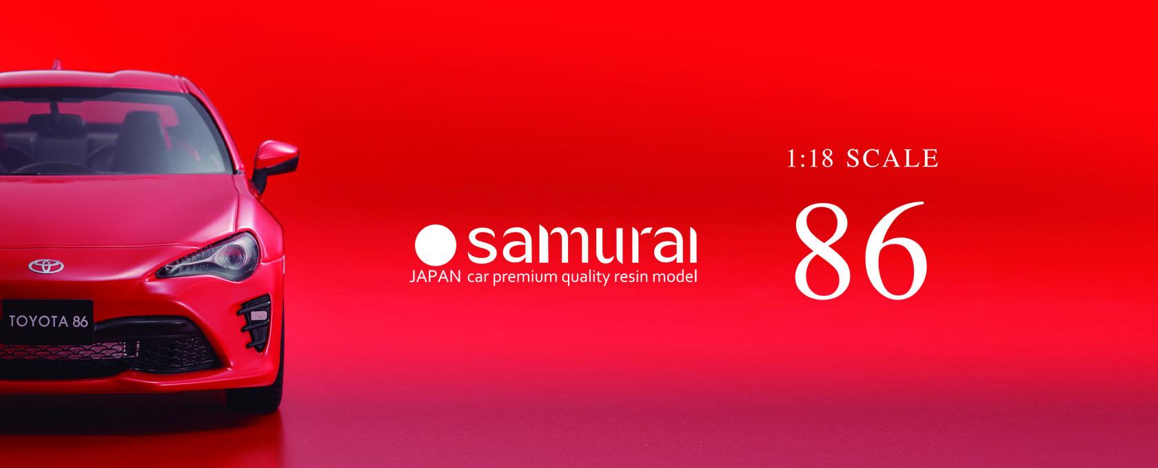 samurai-86
