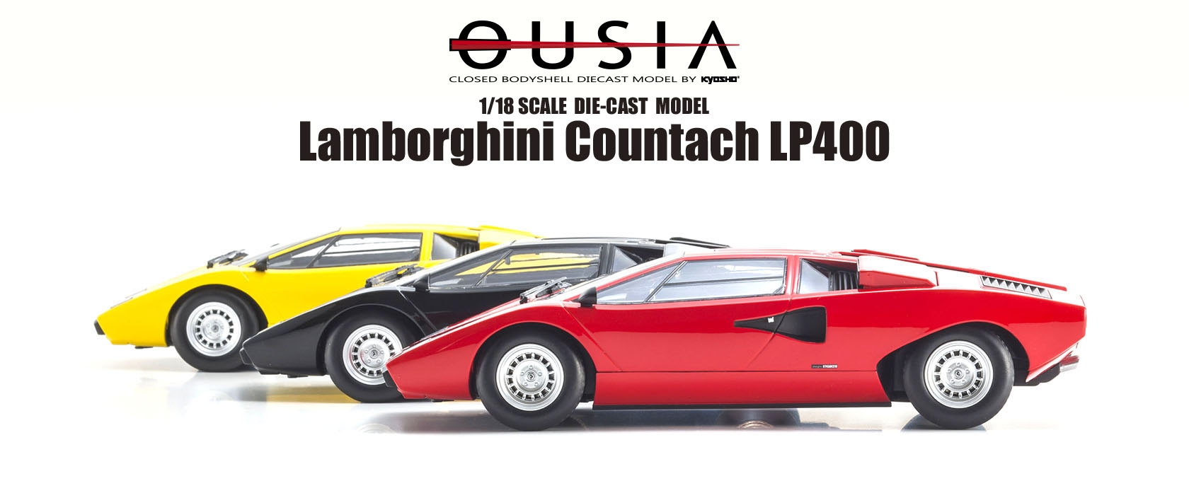 ousia-LP400