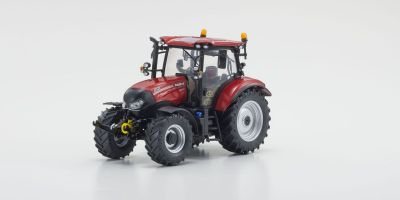 UNIVERSAL HOBBIES 1/32scale Case IH Maxxum 145 Multi-Controller Tractor of the Year 2019 Edition  [No.E5386]