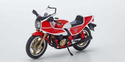 PAO FENG 1/24scale Honda CB1100R 1981 Red  [No.PFH03]