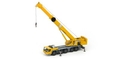 IMC Models 1/87scale LIEBHERR LTM 1250-5.1 Mobile crane  [No.IMC330047]