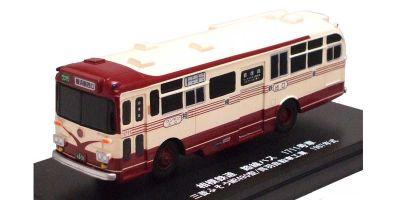 KYOSHO 1/80scale SOTETSU BUS Bus No.29 [No.64013]