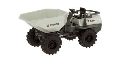 NZG 1/50scale TEREX TA6S Power shovel Side Damper  [No.NZG729]