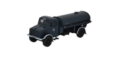 OXFORD 1/76scale Bedford OWLC Tanker Petroleum Board  [No.OX76BD021]