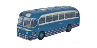OXFORD 1/76scale Weymann Fanfare Triumph Coaches Leyland  [No.OX76WFL002]