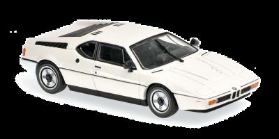 MINICHAMPS 1/43scale Fiat Barchetta 1995 Red  [No.940025022]