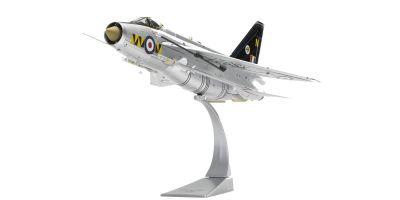 CORGI 1/48scale English Electric Lightning 74 Squadron XS927 / N  [No.CGAA28402]