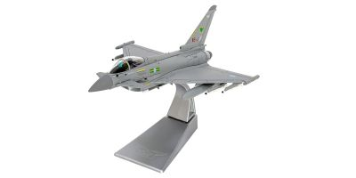CORGI 1/72scale Eurofighter Typhoon FGR.4 ZJ924 RAF No. IX (B) Squadron Rossimas Scotland May 2019  [No.CGAA36410]