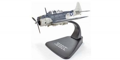 OXFORD 1/72scale Douglas Dauntless  [No.OXAC022]