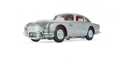 CORGI 1/43scale Aston Martin DB5 007 THUNDERBALL  [No.CGCC04206S]