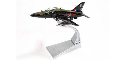 CORGI 1/72scale Hawk XX 246/95 - Y 100 Squadron - 100 Years of the RAF  [No.CGAA36013]