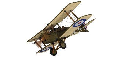 CORGI 1/48scale E5a F-904. Major C E M Pickthorn MC. RAF No.84 Squadron France. November 1918 - 100 Years of RAF  [No.CGAA37708]