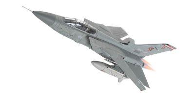 """CORGI 1/72scale Panavia Tornado F3 ZG 778 """"H"""" 29 Squadron Woodham Falkland  [No.CGAA39807]"""