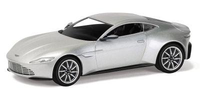 "CORGI 1/36scale Aston Martin DB10 007 ""Specter""  [No.CGCC08002]"