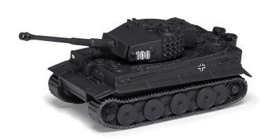 CORGI scale Tiger I German Army SpxAbt 502 Russia 1942  [No.CGCS90638]