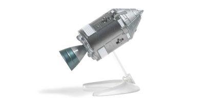 CORGI Apollo Command Module  [No.CGCS90647]