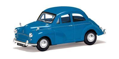 CORGI 1/43scale Morris Minorr 1000 Turquoise  [No.CGVA05810]