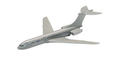 CORGI scale Corgi Showcase Vickers VC10 (SHOW CASE)  [No.CGCS90626]