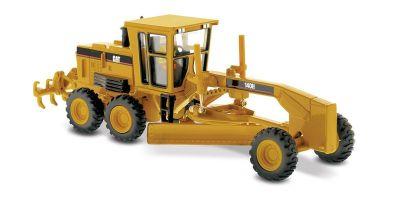 DIECAST MASTERS 1/50scale Cat 140H Motor Grader  [No.DM85030C]