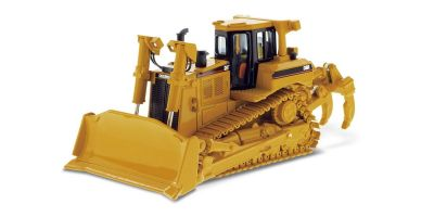 DIECAST MASTERS 1/50scale Cat D8R Series II Track-Type Tractor  [No.DM85099C]