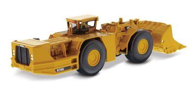 DIECAST MASTERS 1/50scale Cat R1700 LHD Underground Mining Loader  [No.DM85140]