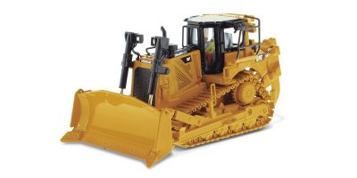 DIECAST MASTERS 1/50scale Cat D8T Track type tractor  [No.DM85299C]
