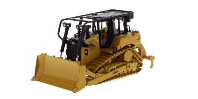 DIECAST MASTERS 1/50scale Cat D6 XW SU Track Type Tractor  [No.DM85553H]