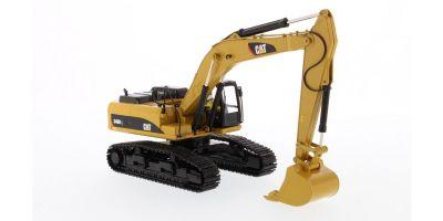 DIECAST MASTERS 1/50scale Cat 340D Hydraulic Excavator  [No.DM85908]