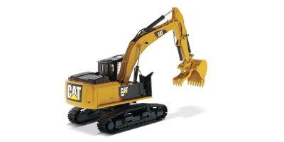 DIECAST MASTERS 1/50scale Cat 568 GF load builder  [No.DM85923]