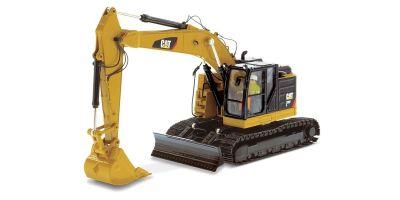 DIECAST MASTERS 1/50scale Cat 335F L CR hydraulic excavator  [No.DM85925]