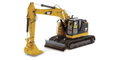 DIECAST MASTERS 1/50scale Cat 335F L CR Hydraulic Excavator  [No.DM85925H]