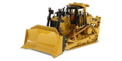 DIECAST MASTERS 1/50scale Cat D9T Track Type Tractor  [No.DM85944H]