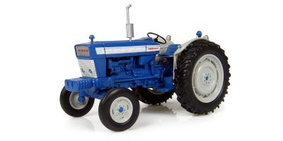 UNIVERSAL HOBBIES 1/32scale Ford 5000  [No.E2808]