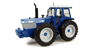 UNIVERSAL HOBBIES 1/32scale Ford County 1474  [No.E4032]