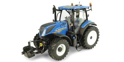 UNIVERSAL HOBBIES 1/32scale New Holland T7.165S  [No.E5265]