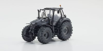 UNIVERSAL HOBBIES 1/32scale Deutz-Fahr 7250 TTV WARRIOR - Version 2018  [No.E5318]