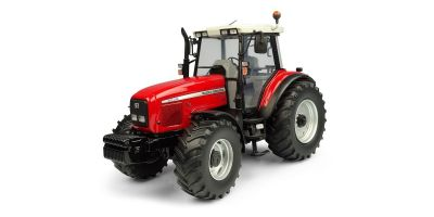 UNIVERSAL HOBBIES 1/32scale Massey Ferguson 8220 Xtra   [No.E5331]
