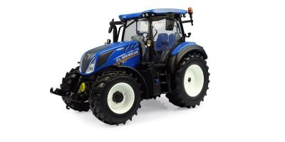 UNIVERSAL HOBBIES 1/32scale New Holland T5.130 2019  [No.E5360]