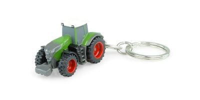UNIVERSAL HOBBIES Fendt 1050 Keyring   [No.E5844]