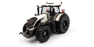 UNIVERSAL HOBBIES 1/32scale Valtra S394 2019 version  [No.E6219]