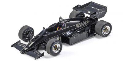 TOPMARQUES 1/18scale Lotus 95T No.11 E.D. Angelis  [No.GRP101A]