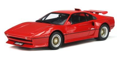 GT SPIRIT 1/18scale Koenig Specials 308 (Red)  [No.GTS281]