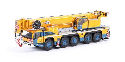 IMC Models 1/50scale DEMAG AC250-5 Mobile Crane  [No.IMC310084]
