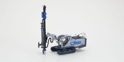 IMC Models 1/50scale FRD HCR-1450 Drilling Machine  [No.IMC310147]