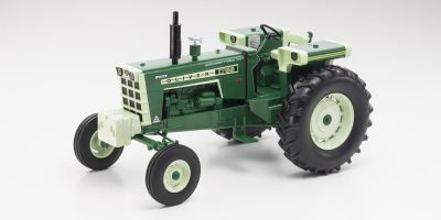 SPECCAST 1/16scale Oliver 1755 Green  [No.MDSCT555]