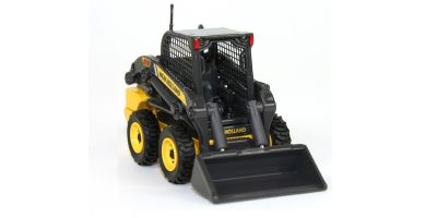 MOTORART 1/50scale New Holland L218 loader [No.MOT13784SS]