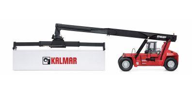 MOTORART 1/50scale Kalmar DRG 420-450 Gloria [No.MOT13788SS]
