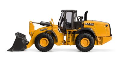 MOTORART 1/50scale Case 1021F Wheel loader [No.MOT13798SS]