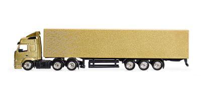 MOTORART 1/87scale Volvo FM トラック トレーラー  [No.MOT300042]