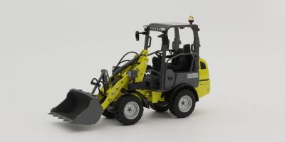 NZG 1/32scale WACKER NEUSON WL 20E articulated loader  [No.NZG984]